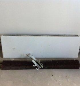 Радиатор отопления (батарея)