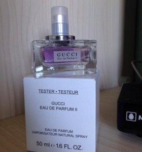 Gucci 2