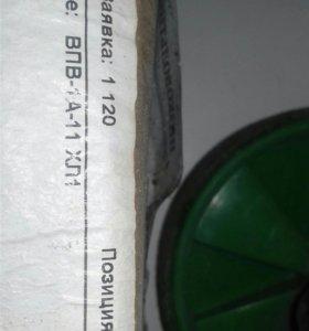 Впв-1а-11выключатель