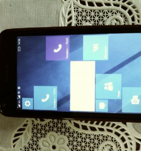 Windows phone виндовс 10 б\у