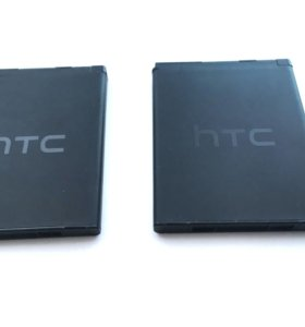 Аккумулятор для HTC