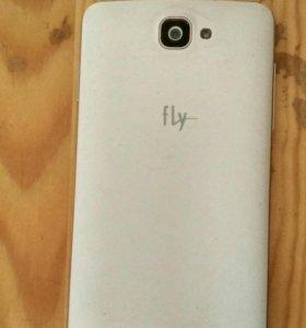 Fly fs 404