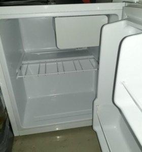 Супер цена холодильник Korting KS50H-W