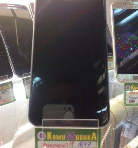 iPhone 6plus 64gb