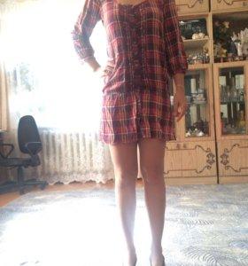 Туника/платье.