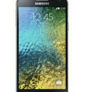 Samsung j 5 prim