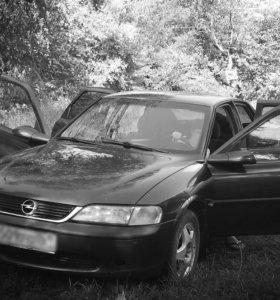Продаю Opel