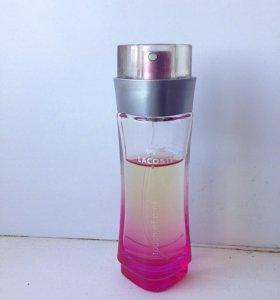 Lacoste Touch of pink Eau de toilette 30 ml