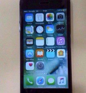 iPhone 5(64)