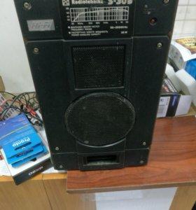 Радиотехника s-30B