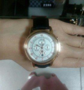 Часы Patek Philippe Sky Moon