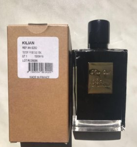 Парфюм Kilian Rose Oud 50 ml