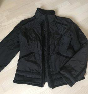 Куртка Savage р.44