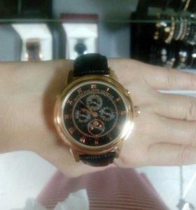Часы Patek Philippe Sky Monn 1