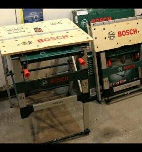Продам верстак столяный BOSCH PWB 600