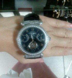Часы Patek Philippe 2