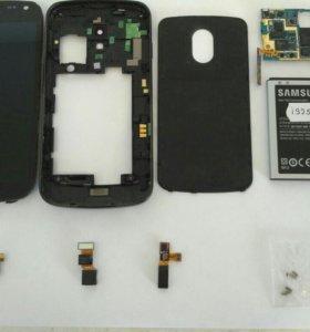 Samsung i9250 на запчасти