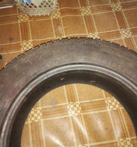 Колесо 185/65 R15