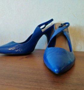 Пакет с обувью 41-42