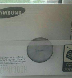 Кронштейн для ТВ Samsung