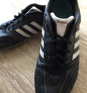 Adidas 11pro Nova Футбольные бутсы