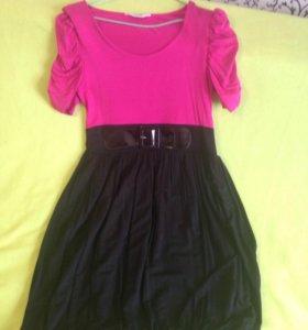 Платье Торг!!!