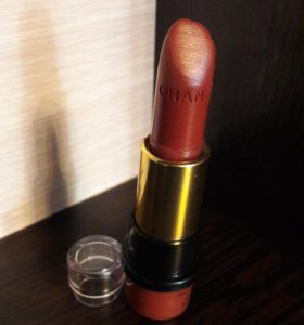 Chanel Rouge Coco.