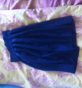 Юбка ,рубашка