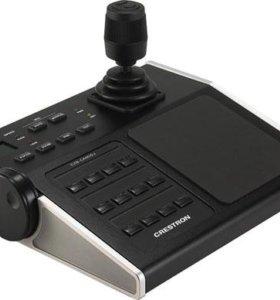 Контроллер управления камерами Crestron C2N-cami