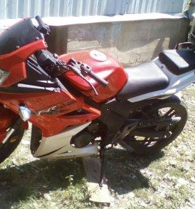 NEXSUS JXR200