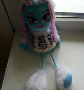 Игрушка Monster High