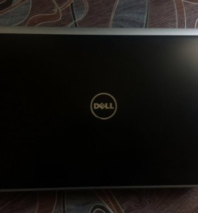 Продаю Dell Inspiron 7720