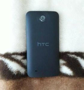 Продам ZTE blade l2 и HTC desire 300