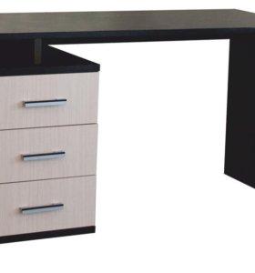 """Письменный стол """" СП-01"""""""