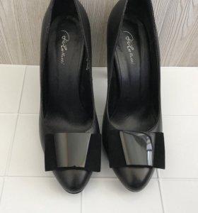 Туфли 👠 😍