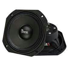 📌 KICX Tornado Sound 6.5EN