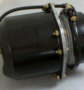 Энергоаккумулятор 16/24 MARSHALL M2831624