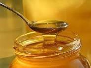Домашний мед