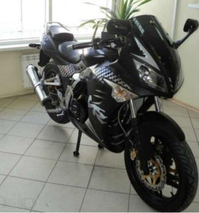 центурион мотоцикл 150