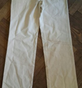 Новые джинсы (Италия)