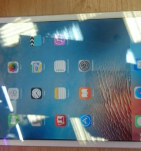 IPad mini 2 Cellural +Wi-fi
