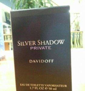 Духи Davidoff 50ml