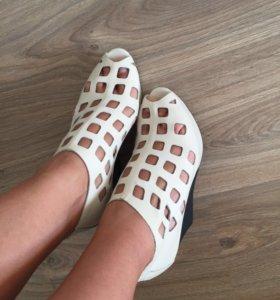 Rockport обувь женская