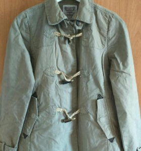 Куртка Pull & Bear