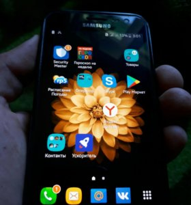 Samsung j3 2016 2 sim