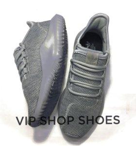 Adidas все размеры ж/м № 1365