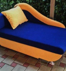 Детский диван, новый