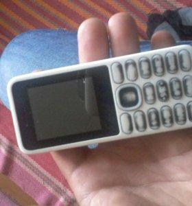 Телефон Stark