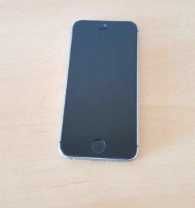 Продаю iPhone 5S 16GB