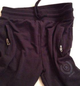 Спортивные брюки Bogner
